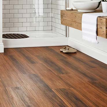 Karndean Design Flooring in Phoenix, AZ