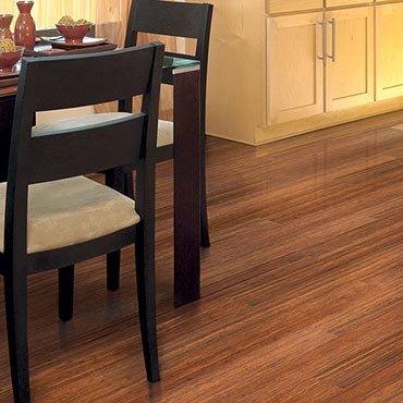 Home Legend Wood Flooring | Phoenix, AZ