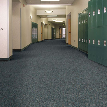 Philadelphia Commercial Carpet | Phoenix, AZ