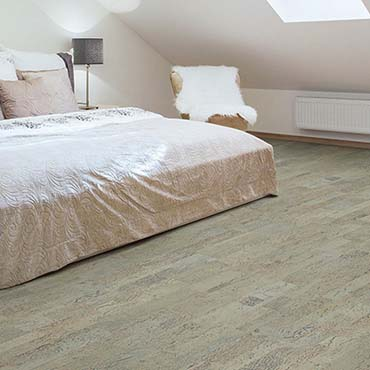 Natural CORK® Flooring | Phoenix, AZ