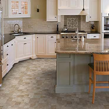 Custom Floor Covering Inc - Vinyl flooring phoenix